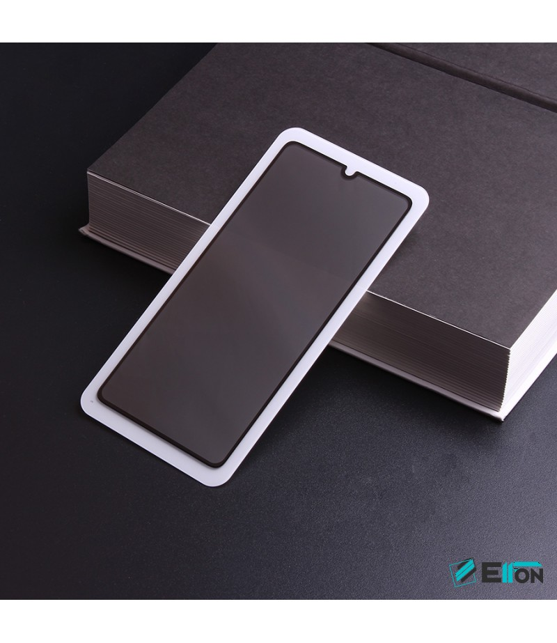 360 grad Privacy Screen protector with 2 strong Silk Screens für Huawei Mate 20, Art:000591-1