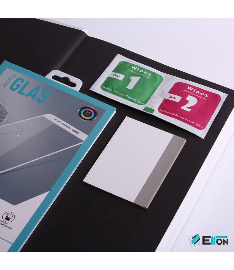 Mini Curved Screen Protector (Full-Glue) für Galaxy S6 Edge, Art.:000102-2