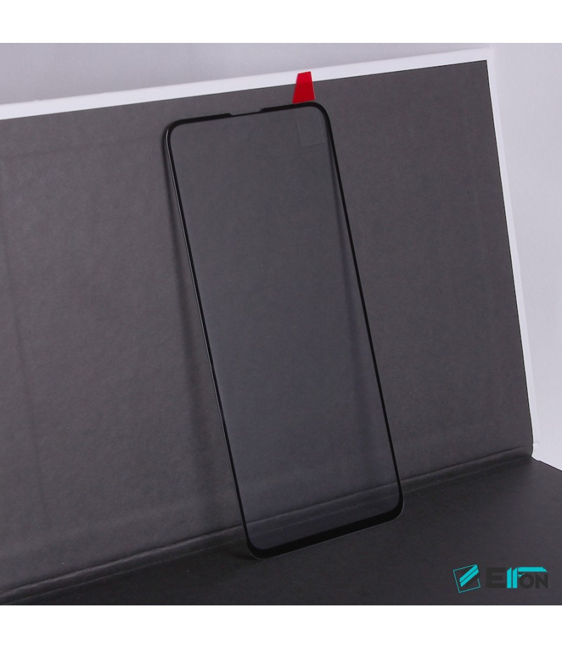 Mini Curved Screen Protector (Full-Glue) für Galaxy S10 E, Art.:000102-2