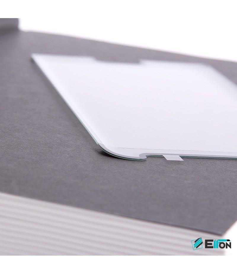 Mini Curved Screen Protector (Full-Glue) für HW Mate 20 Pro, Art.:000102-2