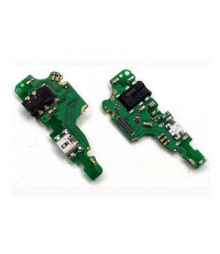 Huawei Mate 10 Lite System Connector Flex Board