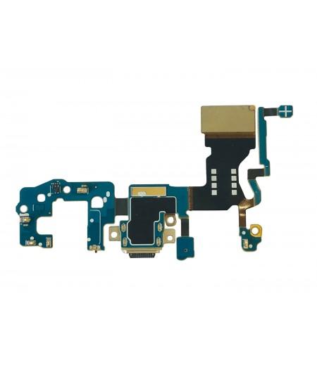 Samsung Galaxy S9 G960F System Connector Flex