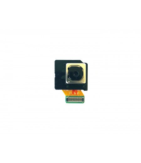 Samsung Galaxy S9 G960F Back Camera