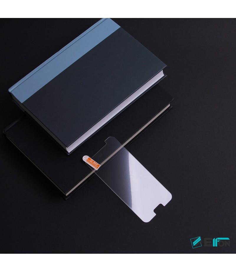 Displayschutz aus gehärtetem Glas für Galaxy A60, (0,3 mm) A 2.5D, Art.:000101