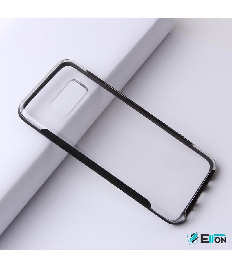 Elfon Premium Cover Matt für Samsung Galaxy S8, Art.:000229