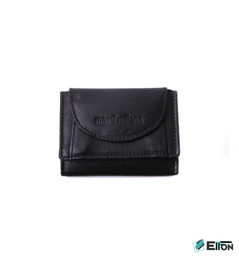 Nappaleder Mini-Geldbörse klein RS-5002, Art.:000155