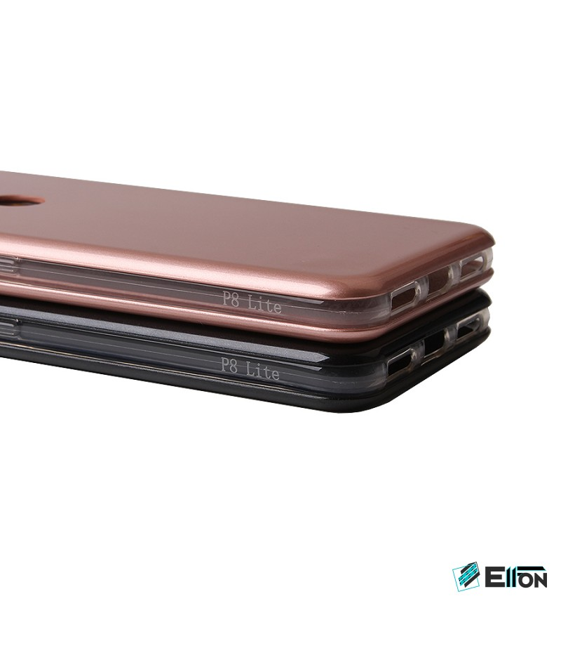 Elfon Walletcase für Huawei Ascend P8 Lite (2017), Art.:000231