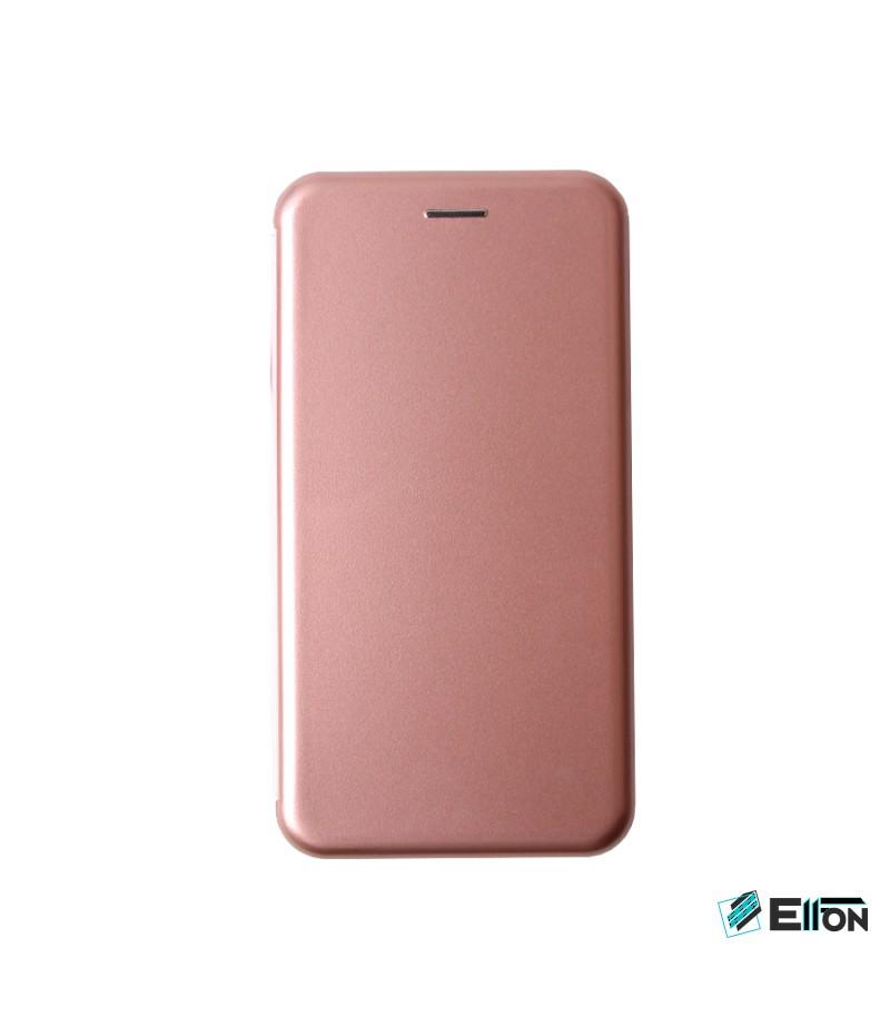 Elfon Walletcase für Huawei Ascend P9 Lite (2017), Art.:000231
