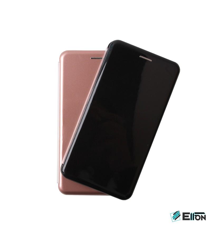 Elfon Walletcase für Huawei Ascend P10 Lite (2017), Art.:000231