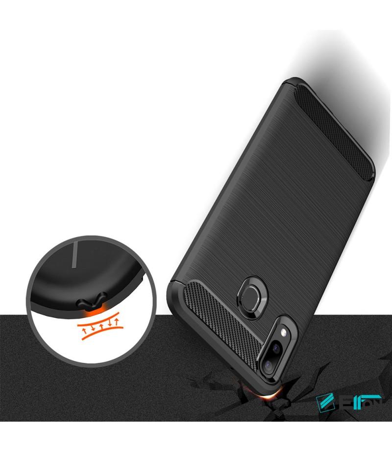 Shockproof Case für Samsung Galaxy M20, Art.:000474