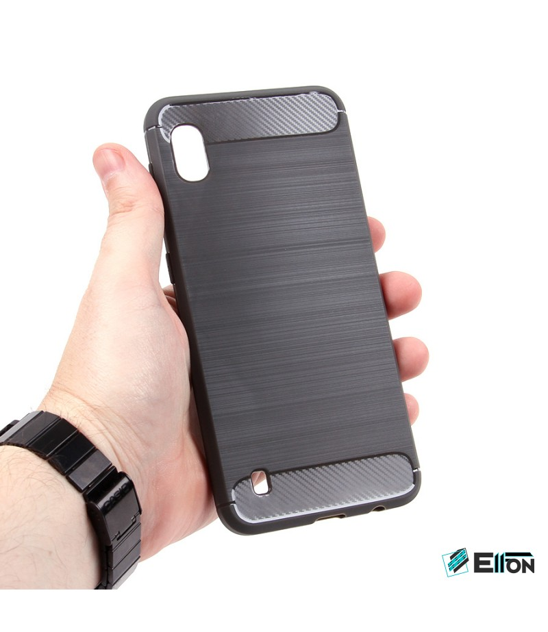 Shockproof Case für Samsung Galaxy A10, Art.:000474