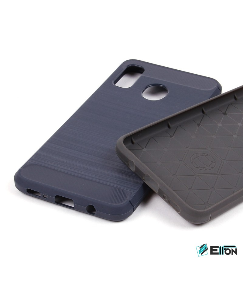 Shockproof Case für Samsung Galaxy A20/ A30/ M10s, Art.:000474