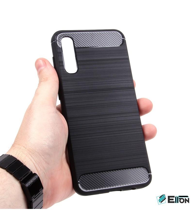 Shockproof Case für Samsung Galaxy A50/ A50s/ A30s, Art.:000474