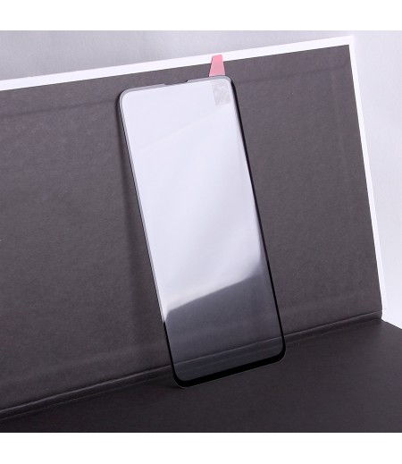 Mini Curved Screen Protector (Side-Glue) für Galaxy S10 E, Art.:000102-2