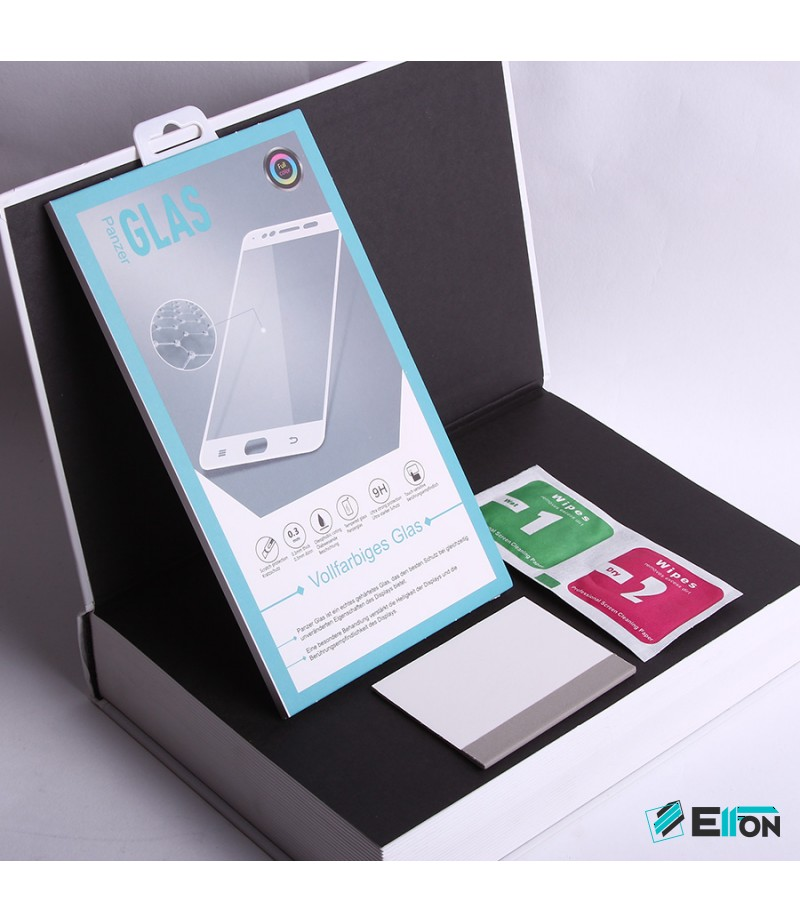 Mini Curved Screen Protector (Side-Glue) für HW P20 Pro, Art.:000102-2