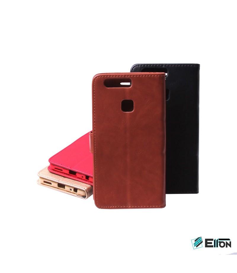 Elfon Wallet Case für Huawei P9 Plus, Art.:000045