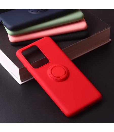 Colorful Case mit Ring Halterung für Samsung S20 Ultra, Art.:000598