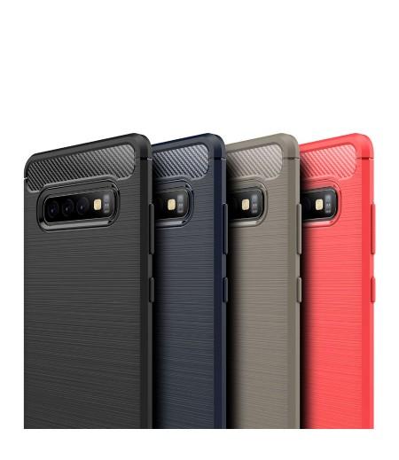 Shockproof Case für Samsung Galaxy S10 5G, Art.:000474