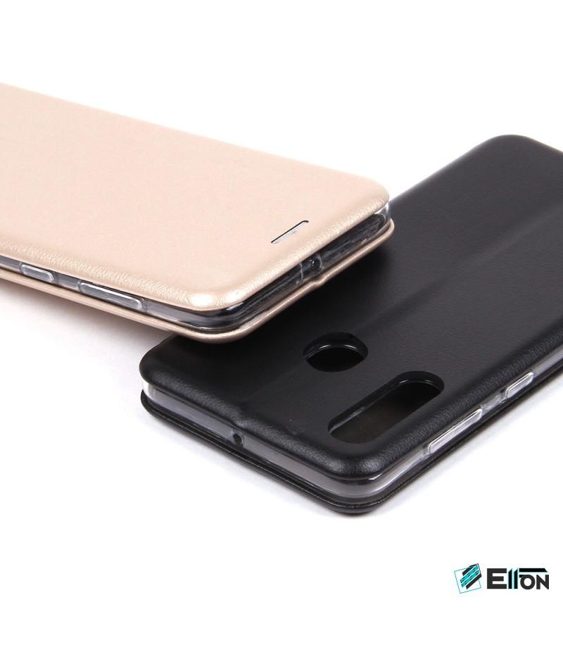 Elfon Wallet Case für Samsung Galaxy A60, art:000046
