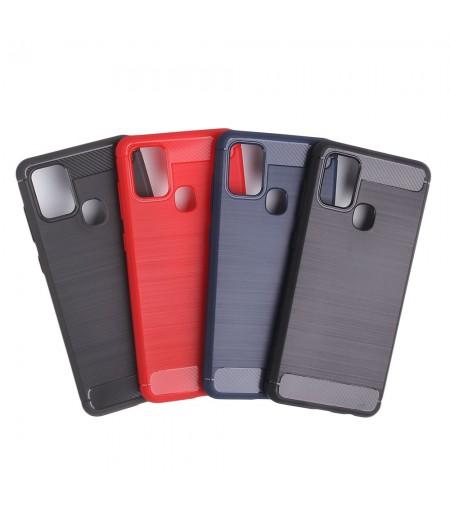 Shockproof Case für Samsung Galaxy A21S, Art.:000474