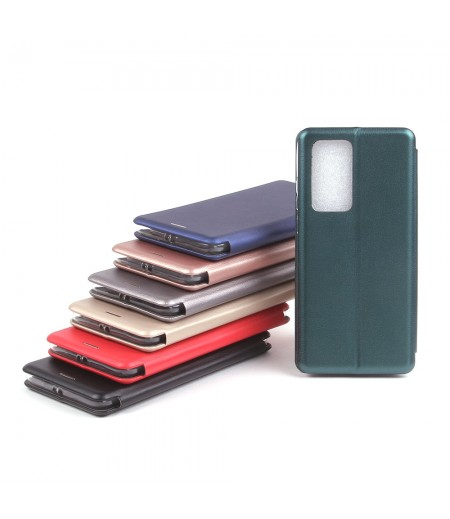 Elfon Wallet Case für Huawei Ascend P40 Pro, Art.:000046