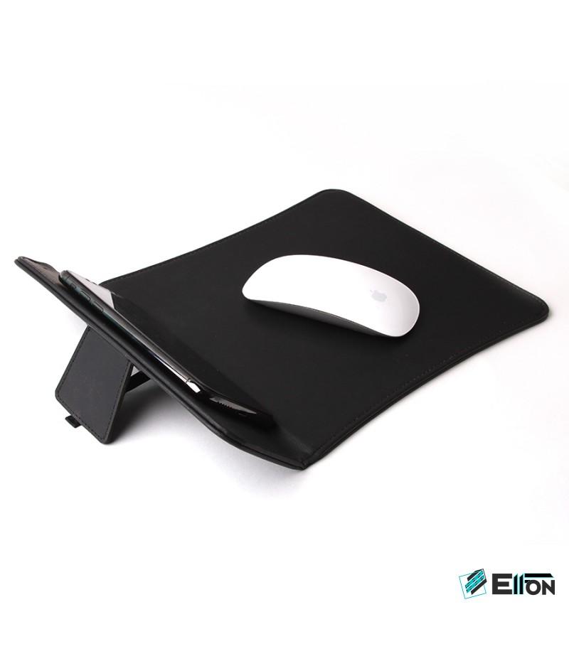 Mousepad mit induktiver Ladefunktion, Art.:000253