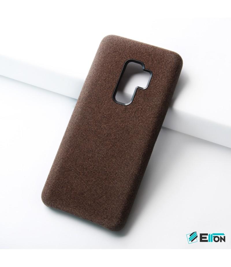 Filzhülle für Samsung Galaxy S9 Plus, Art.:000239