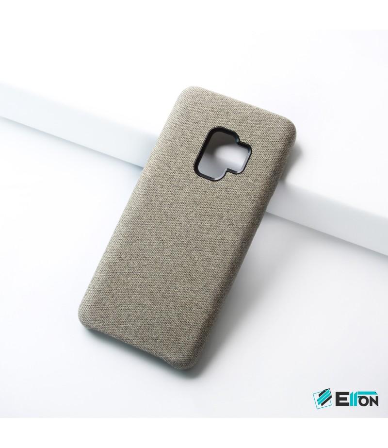 Filzhülle für Samsung Galaxy S9, Art.:000239