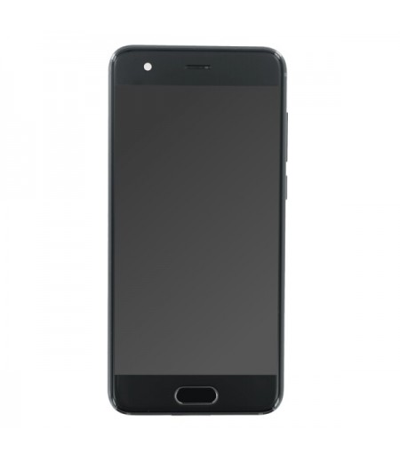 Huawei Honor 9 Display and Digitizer Complete Black