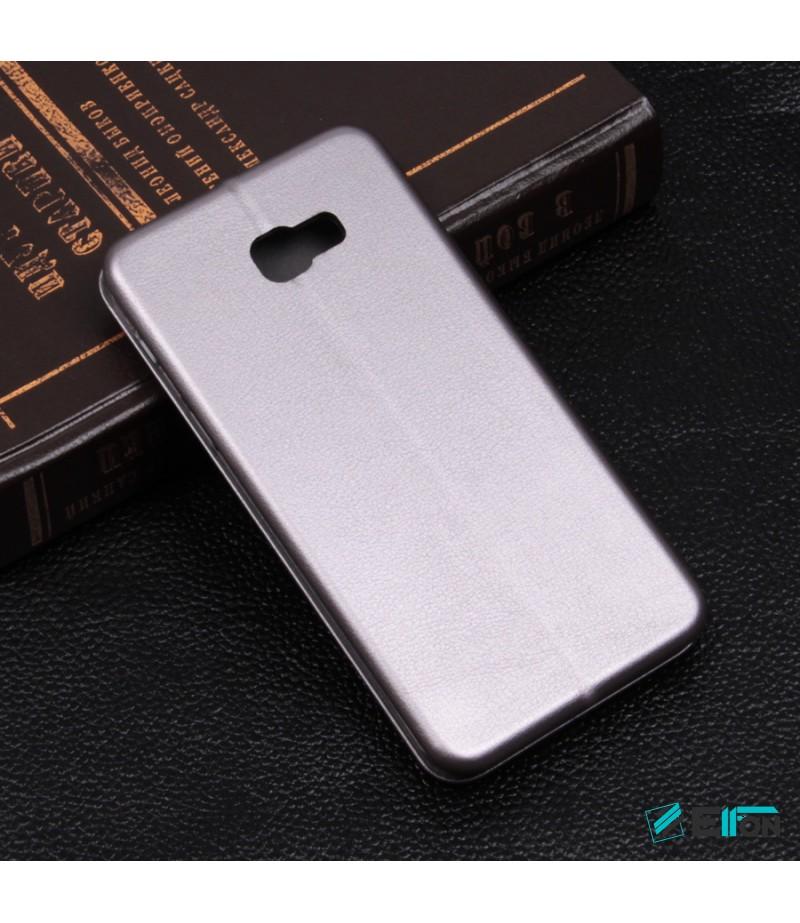 Elfon Wallet Case für Samsung Galaxy A7 (2017), Art.:000046