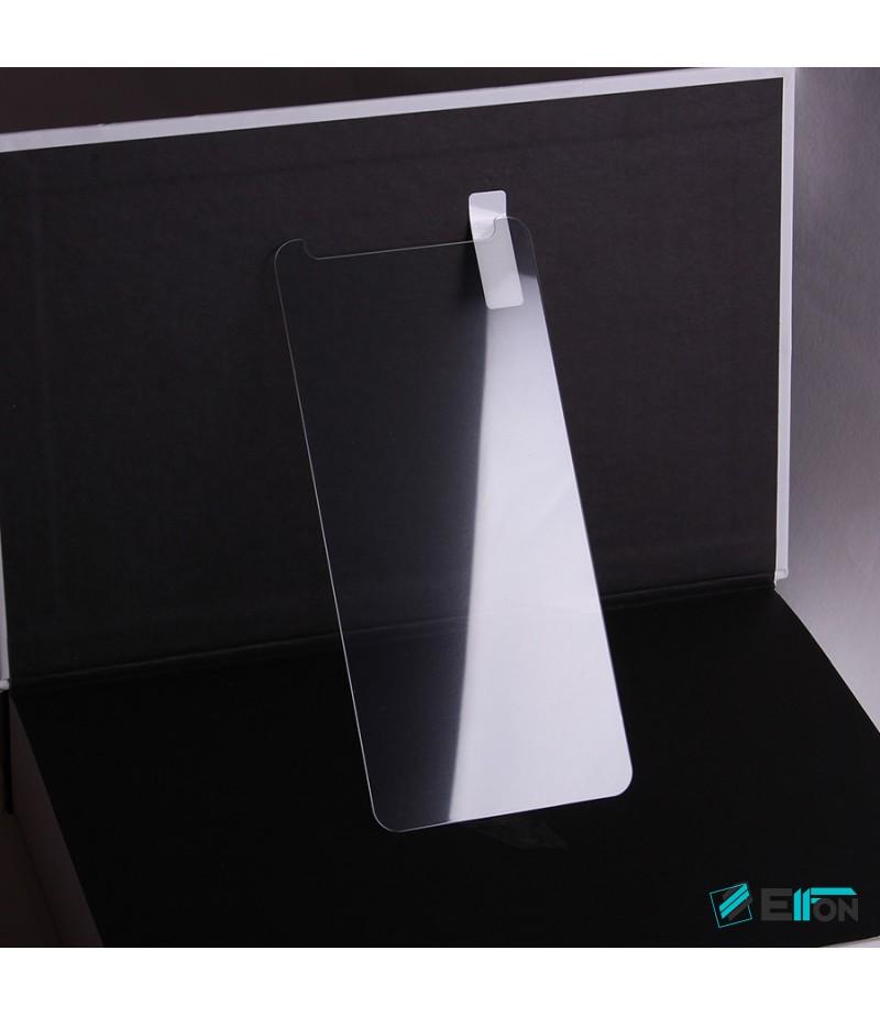 Displayschutz aus gehärtetem Glas für Huawei Y9 (2018)  (0,3 mm) A 2.5D, Art.:000101
