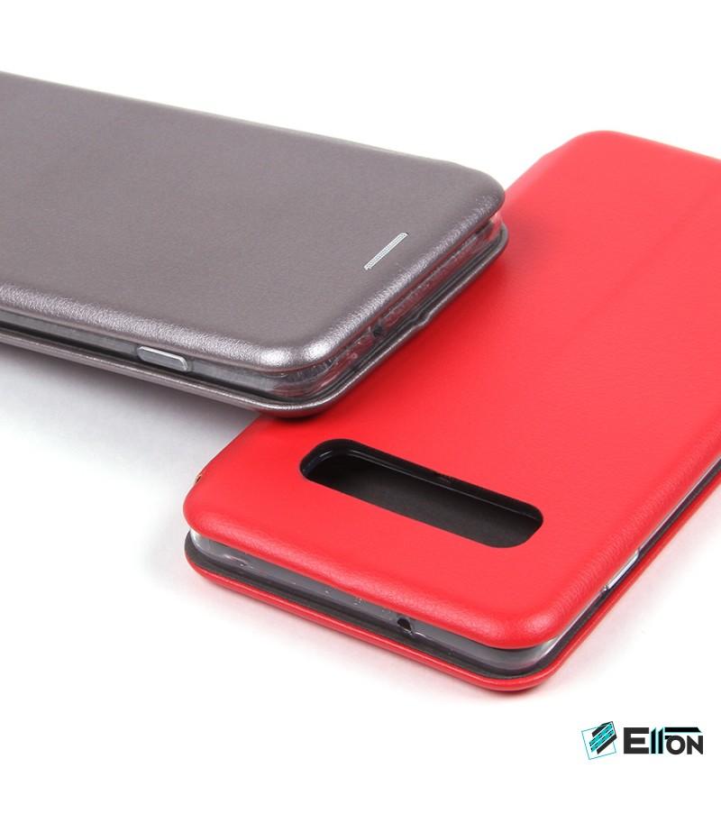 Elfon Wallet Case für Samsung Galaxy S10, art:000046