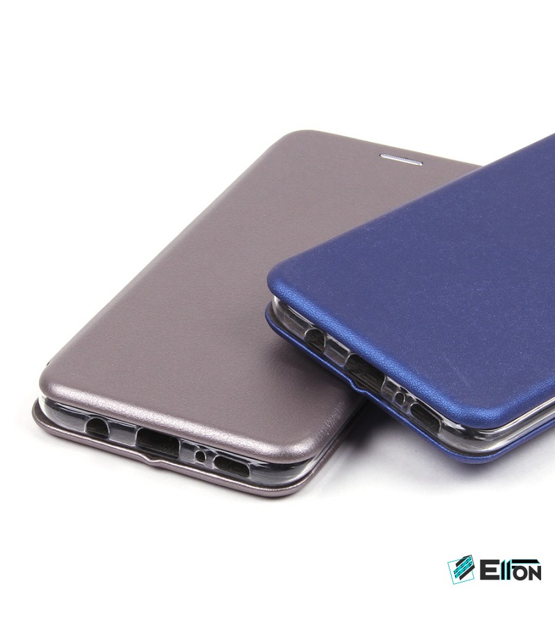Elfon Wallet Case für Samsung Galaxy A70, Art.:000046