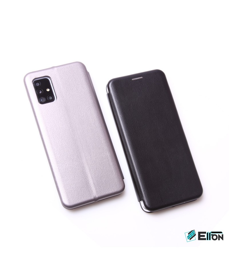 Elfon Wallet Case für Samsung Galaxy A51, art:000046