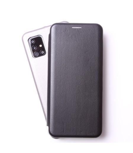 Elfon Wallet Case für Samsung Galaxy A51, art:000046
