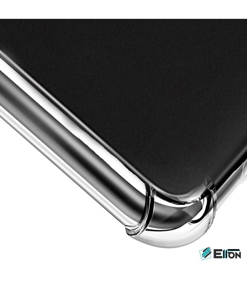 Elfon Drop Case TPU Schutzhülle mit Kantenschutz für Huawei Nova 3, Art.:000228