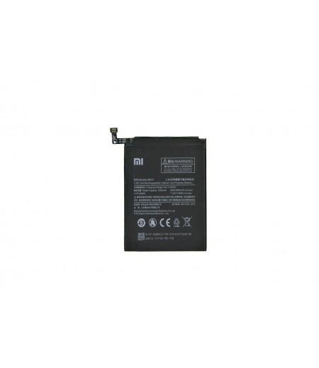Xiaomi Mi A1 (Mi 5X), Redmi S2, Redmi Note 5A Battery BN31