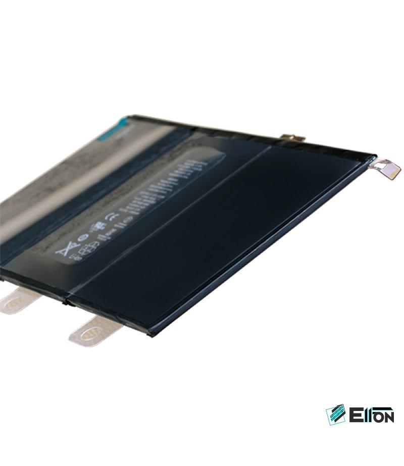 For iPad 3, For iPad 4 Battery APN 616-0604, SKU: 3B9F040183