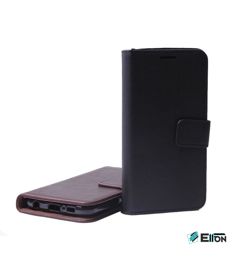 2 in 1 Smart Premium Flipcase für Samsung Galaxy S10 Plus, Art.:000047