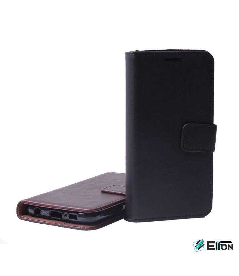 2 in 1 Smart Premium Flipcase für Samsung Galaxy S10 E, Art.:000047
