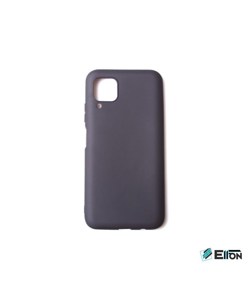 Black Tpu Case für Huawei Nova 6 se, Art.:000499
