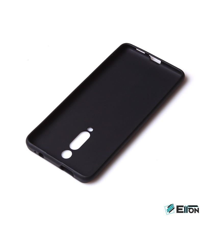 Black Tpu Case für Xiaomi K20/ K20 Pro, Art.:000499