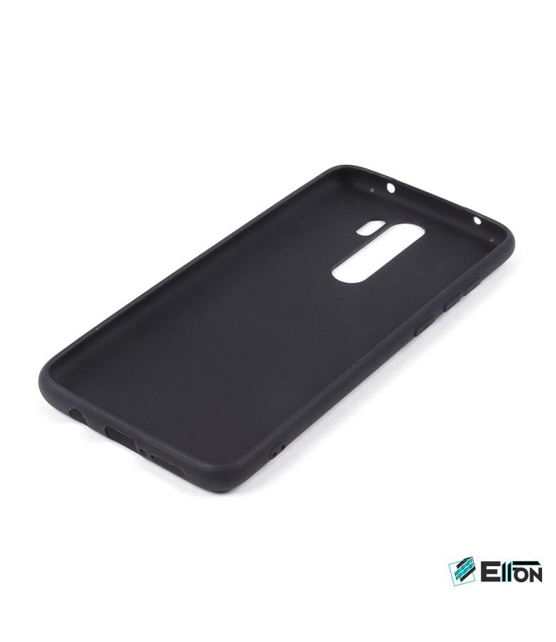 Black Tpu Case für Xiaomi note 8 Pro, Art.:000499