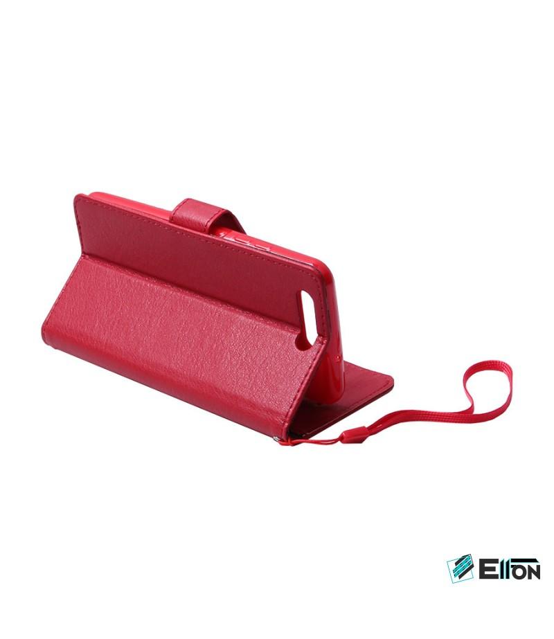 Elfon Wallet Case für Huawei P8 Lite, Art.:000045