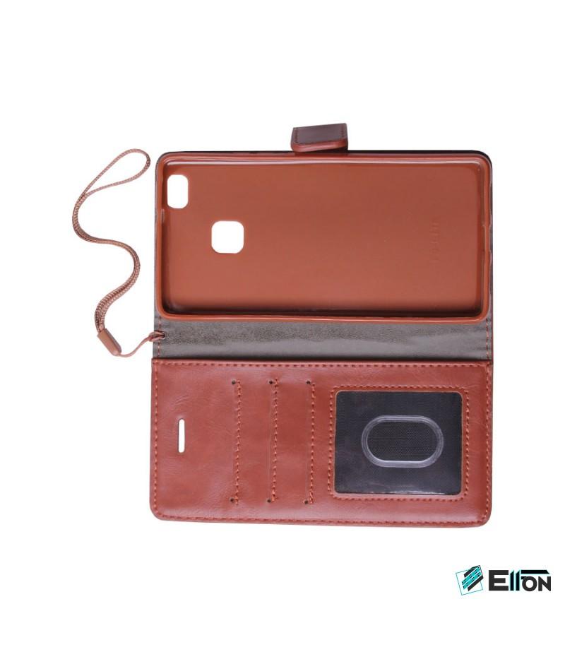 Elfon Wallet Case für Huawei P9 Lite, Art.:000045