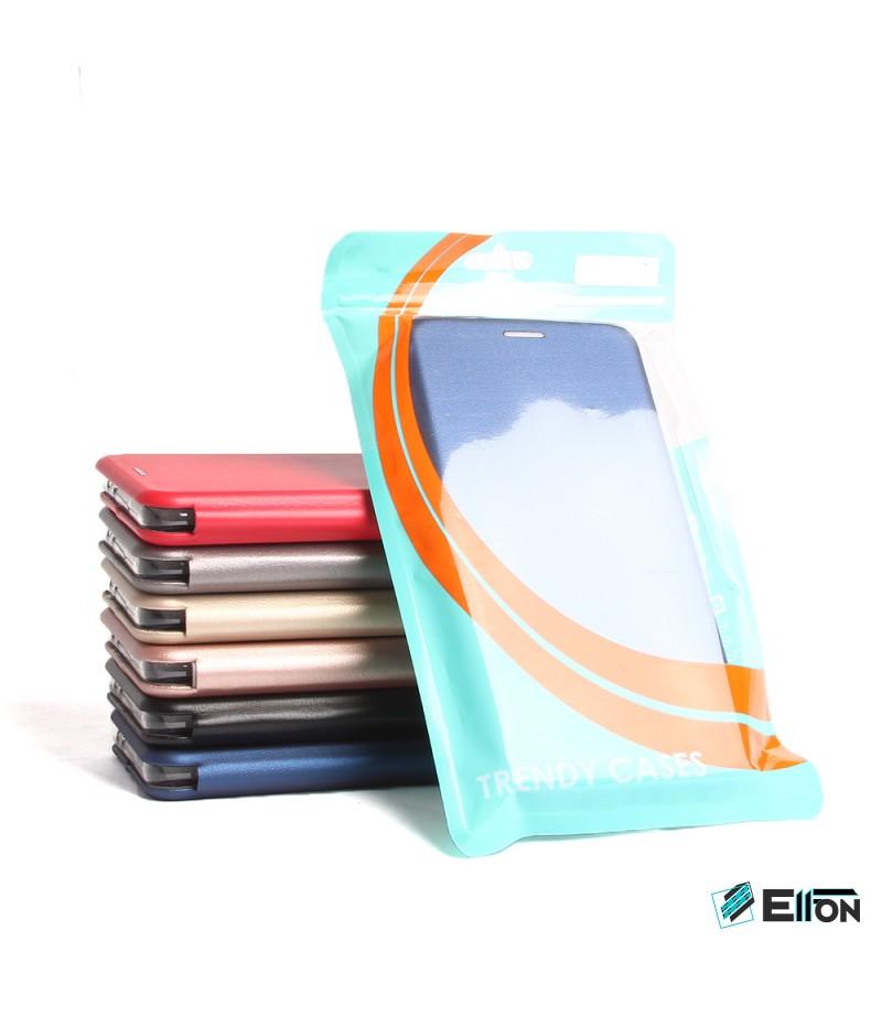 Elfon Wallet Case für Samsung Galaxy A32 5G, Art.:000046