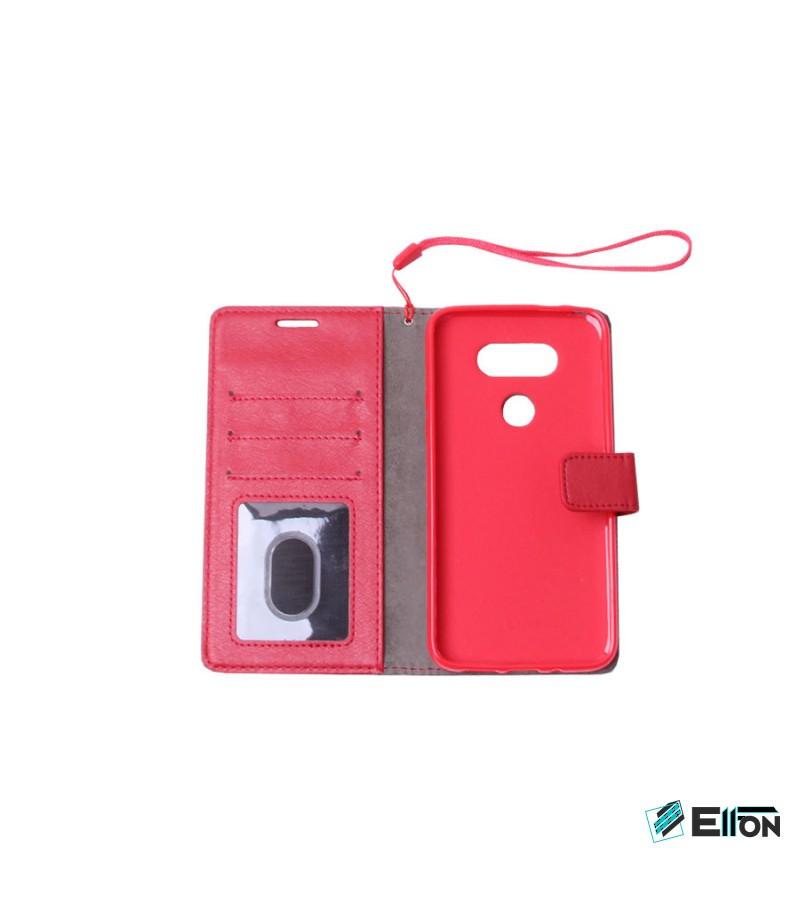 Elfon Wallet Case für LG G5, Art.:000045