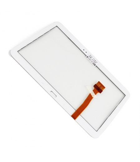 Samsung Galaxy Tab 3 P5200/P5210 Digitizer White
