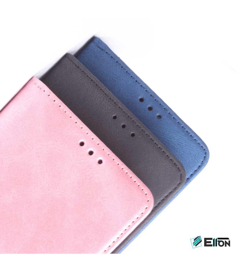 Elfon Wallet Case für Samsung Galaxy A72, Art:000702