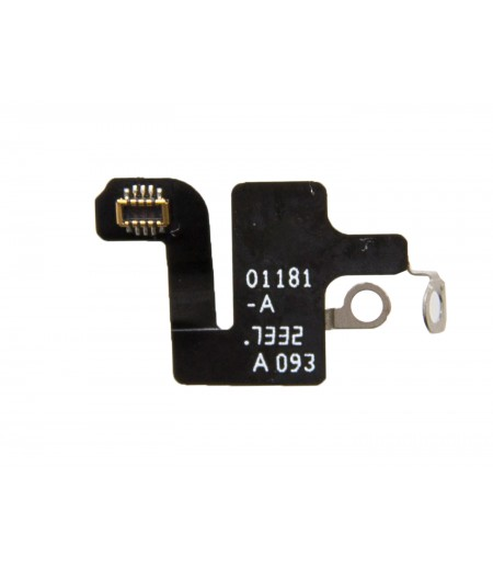 For iPhone 8, iPhone SE (2020) WiFi Flex, SKU: APIPH8G317